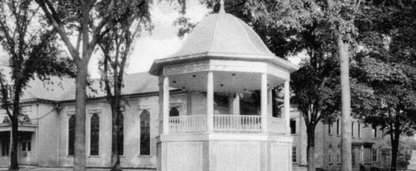 035 Presbyterian-Church-Park-and-Band-Stand